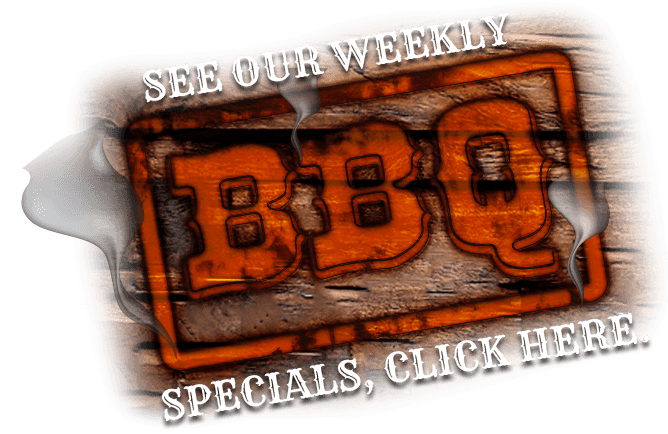 body-bbq-weekly-specials